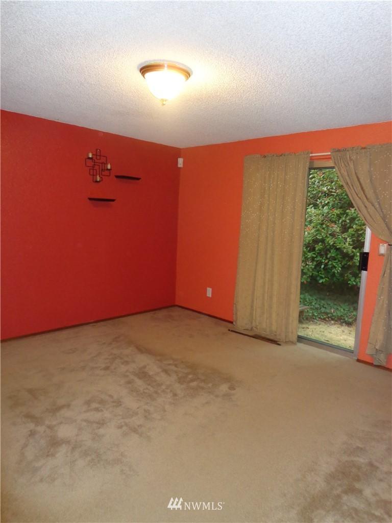 Sold Property   1904 SW 307th Street #B Federal Way, WA 98023 9