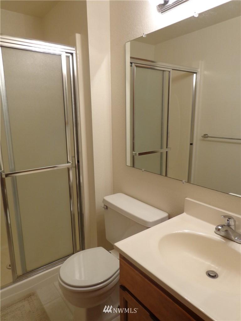 Sold Property   1904 SW 307th Street #B Federal Way, WA 98023 10