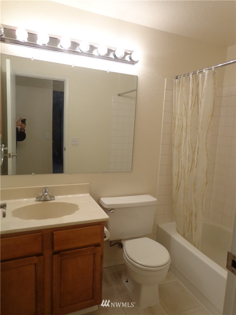 Sold Property   1904 SW 307th Street #B Federal Way, WA 98023 12