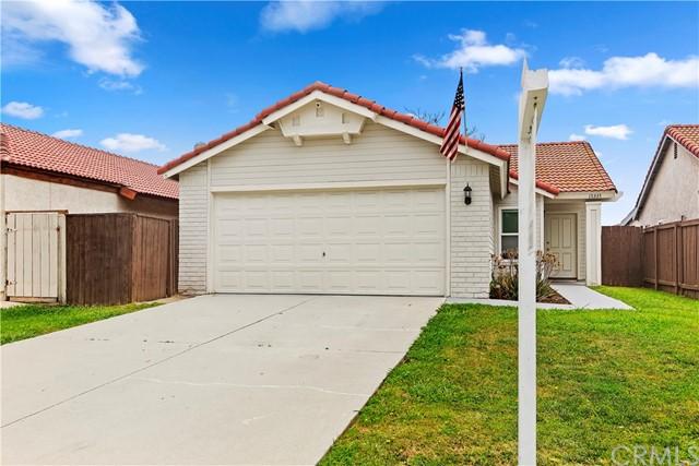 Off Market   15335 Yorba Avenue Chino Hills, CA 91709 1