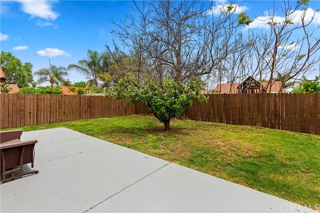 Off Market   15335 Yorba Avenue Chino Hills, CA 91709 13