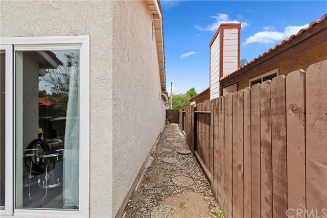 Off Market   15335 Yorba Avenue Chino Hills, CA 91709 18