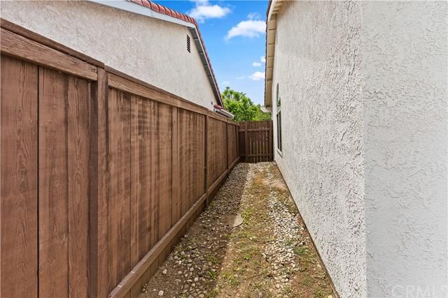 Off Market   15335 Yorba Avenue Chino Hills, CA 91709 19