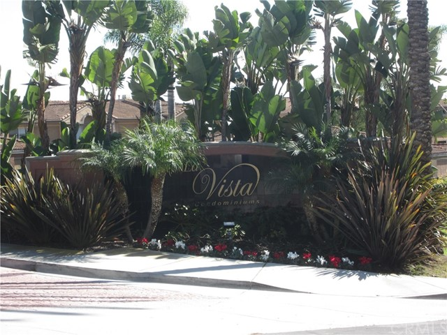 Closed | 30902 CLUBHOUSE Drive #8B Laguna Niguel, CA 92677 26