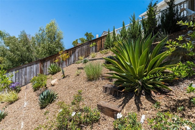 Pending   32211 Mill Stream Road Rancho Santa Margarita, CA 92679 23
