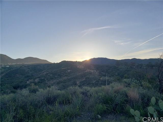 Pending   32211 Mill Stream Road Rancho Santa Margarita, CA 92679 37