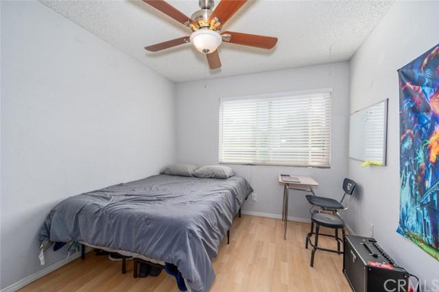 Closed   114 Tamarisk Street Redlands, CA 92373 12