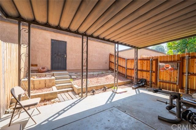 Closed   114 Tamarisk Street Redlands, CA 92373 18
