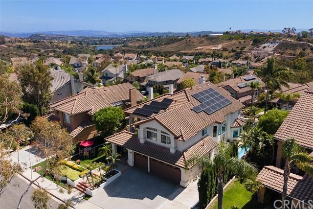 Active   21321 Pinebluff Drive Rancho Santa Margarita, CA 92679 30