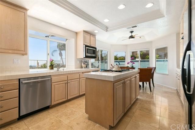 Active   21321 Pinebluff Drive Rancho Santa Margarita, CA 92679 9