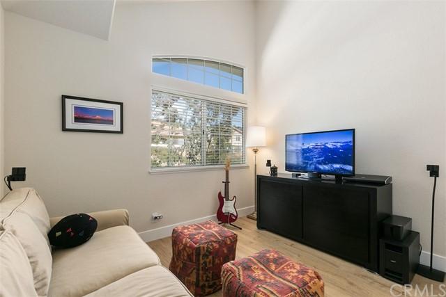 Active   21321 Pinebluff Drive Rancho Santa Margarita, CA 92679 18