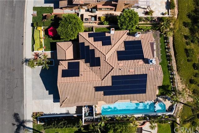 Active   21321 Pinebluff Drive Rancho Santa Margarita, CA 92679 31