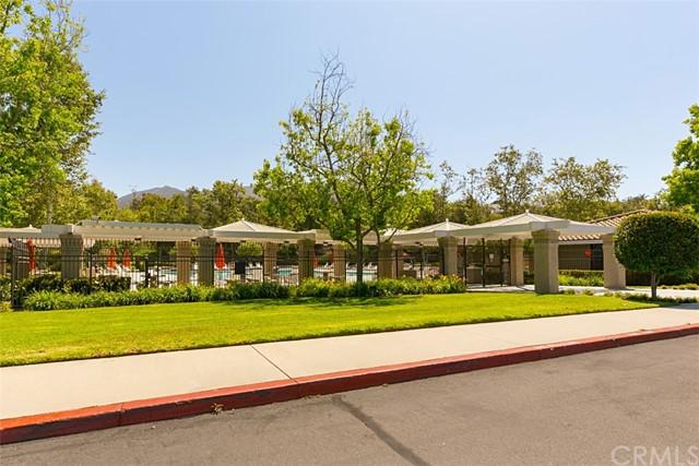 Active   21321 Pinebluff Drive Rancho Santa Margarita, CA 92679 39