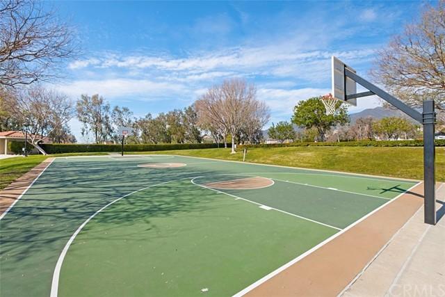 Active   21321 Pinebluff Drive Rancho Santa Margarita, CA 92679 42