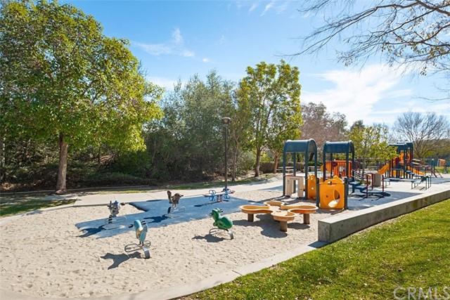 Active   21321 Pinebluff Drive Rancho Santa Margarita, CA 92679 43