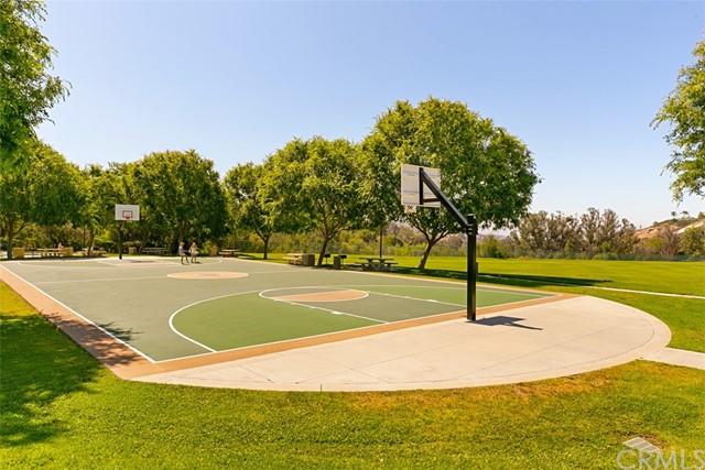 Active   21321 Pinebluff Drive Rancho Santa Margarita, CA 92679 46