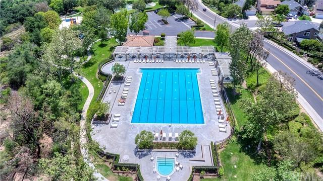 Active   21321 Pinebluff Drive Rancho Santa Margarita, CA 92679 47