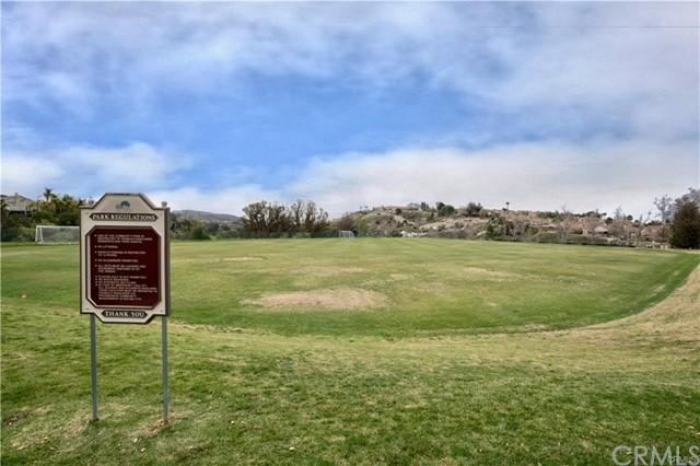 Active   21321 Pinebluff Drive Rancho Santa Margarita, CA 92679 52