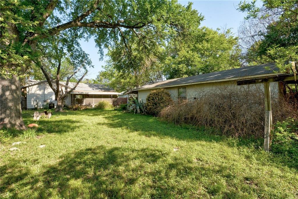 Closed | 5103 Valley Oak Drive Austin, TX 78731 13