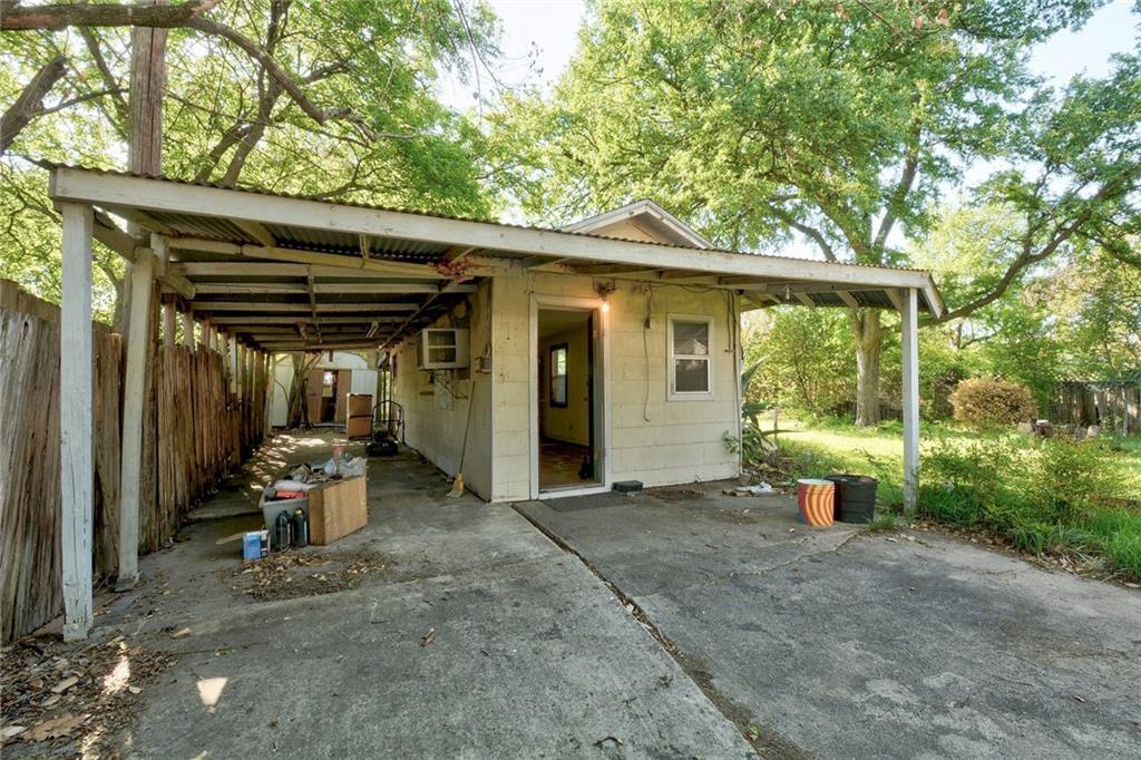 Closed | 5103 Valley Oak Drive Austin, TX 78731 17