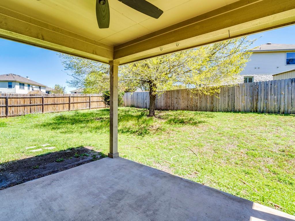 Active | 1604 Melissa Oaks Lane Austin, TX 78744 7