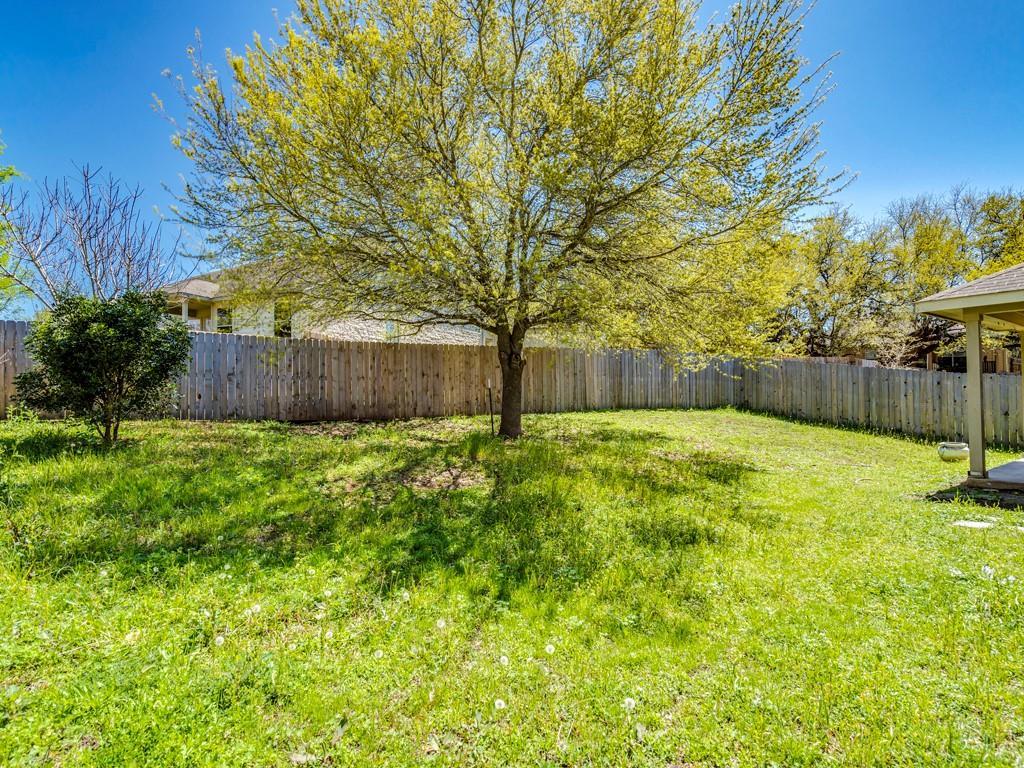 Active | 1604 Melissa Oaks Lane Austin, TX 78744 8