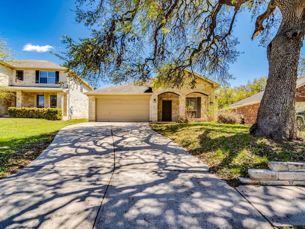 Active | 1604 Melissa Oaks Lane Austin, TX 78744 18