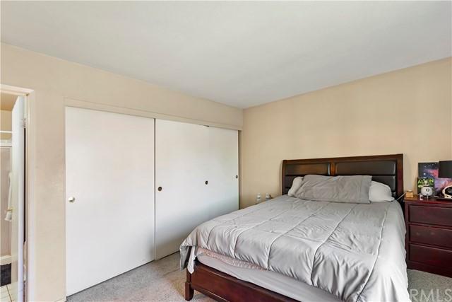 Closed | 4186 Stonewall Drive Riverside, CA 92505 18