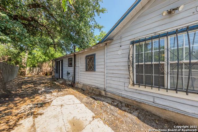 Off Market | 209 FRIO CITY RD San Antonio, TX 78207 19
