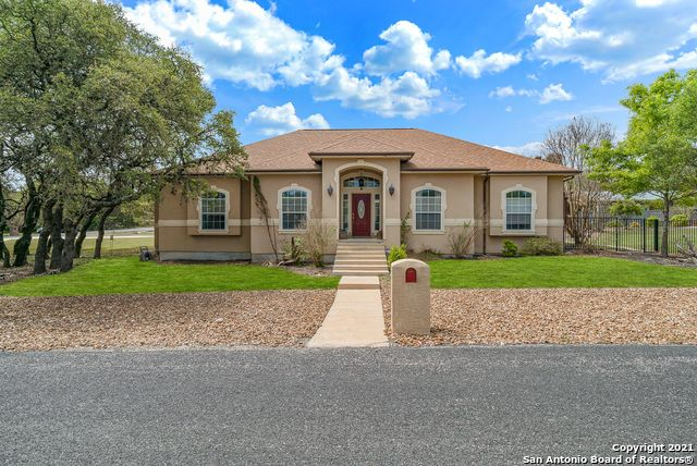 Off Market | 406 E Vista Ridge San Antonio, TX 78260 0