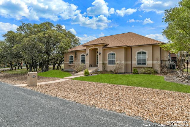 Off Market | 406 E Vista Ridge San Antonio, TX 78260 2
