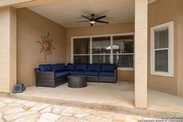 Off Market | 406 E Vista Ridge San Antonio, TX 78260 26