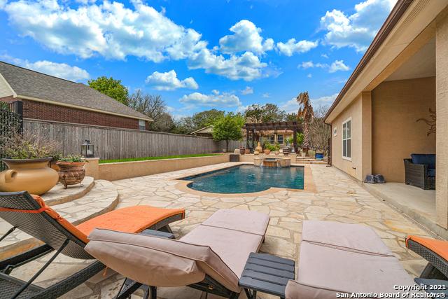 Off Market | 406 E Vista Ridge San Antonio, TX 78260 27
