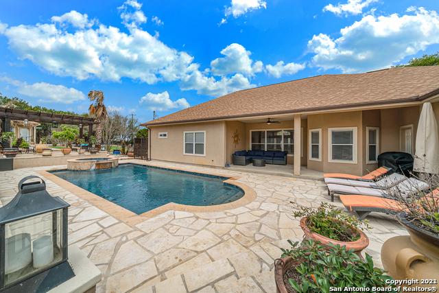 Off Market | 406 E Vista Ridge San Antonio, TX 78260 28
