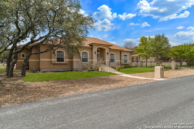 Off Market | 406 E Vista Ridge San Antonio, TX 78260 3