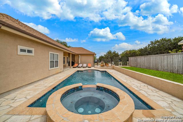 Off Market | 406 E Vista Ridge San Antonio, TX 78260 31