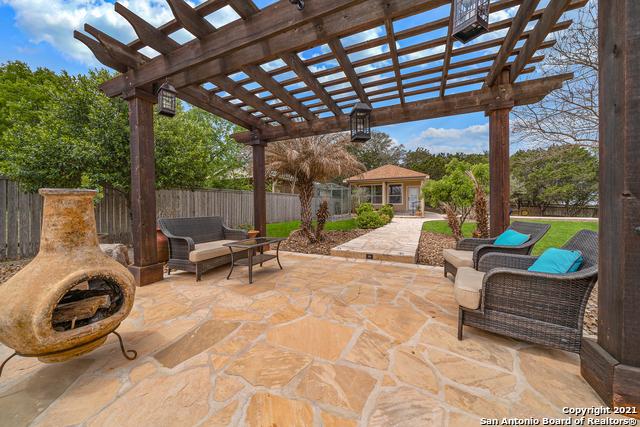 Off Market | 406 E Vista Ridge San Antonio, TX 78260 32