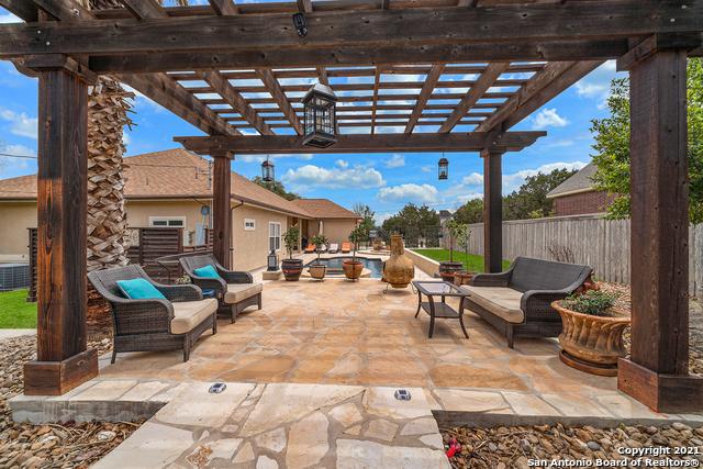 Off Market | 406 E Vista Ridge San Antonio, TX 78260 33
