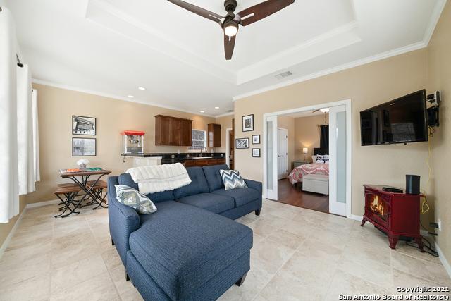 Off Market | 406 E Vista Ridge San Antonio, TX 78260 36