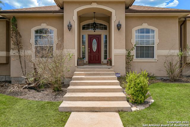Off Market | 406 E Vista Ridge San Antonio, TX 78260 4