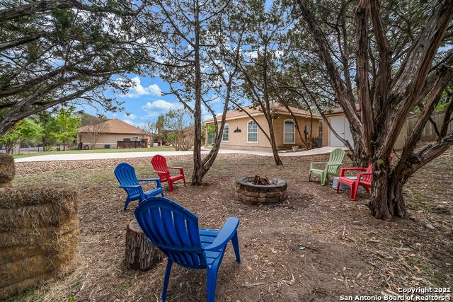 Off Market | 406 E Vista Ridge San Antonio, TX 78260 44