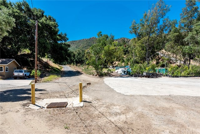 Active | 28532 Williams Canyon Road Silverado Canyon, CA 92676 13