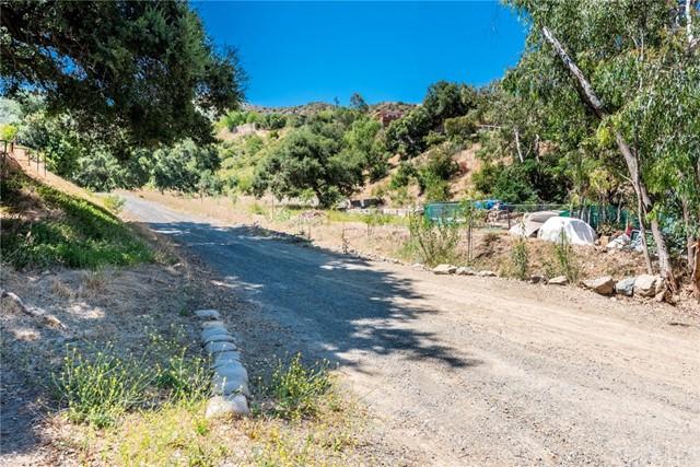 Active | 28532 Williams Canyon Road Silverado Canyon, CA 92676 14