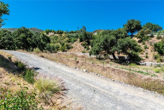 Active | 28532 Williams Canyon Road Silverado Canyon, CA 92676 17