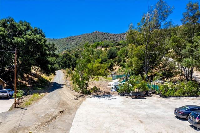 Active | 28532 Williams Canyon Road Silverado Canyon, CA 92676 24