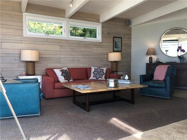 Pending | 108 Spindrift Drive Rancho Palos Verdes, CA 90275 0