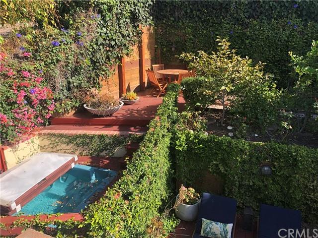 Pending | 108 Spindrift Drive Rancho Palos Verdes, CA 90275 14