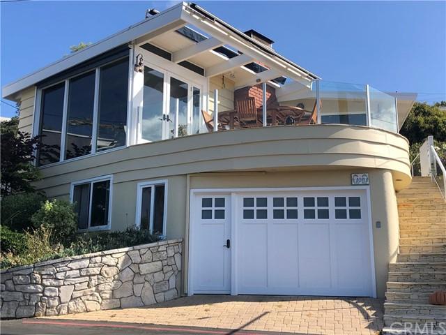 Pending | 108 Spindrift Drive Rancho Palos Verdes, CA 90275 1