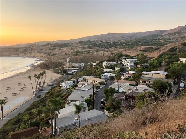 Pending | 108 Spindrift Drive Rancho Palos Verdes, CA 90275 31