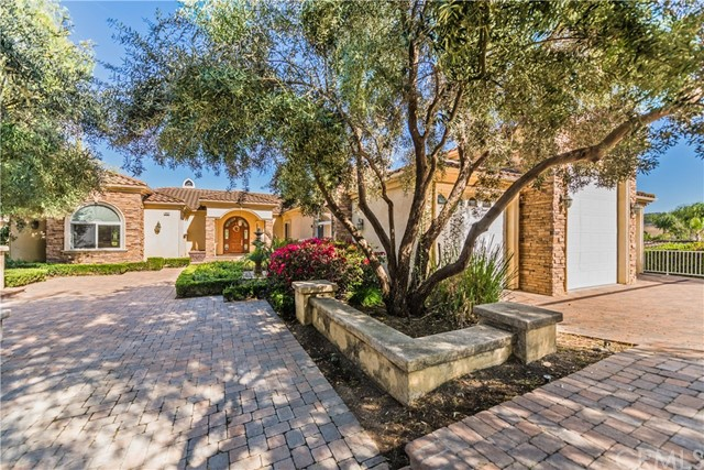 Active Under Contract | 1457 Westridge Way Chino Hills, CA 91709 0